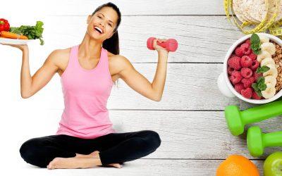 Melyiknek van nagyobb jelentősége a fogyásban? A mozgásnak vagy a táplálkozásnak?